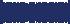 Zerobyte Srl Logo