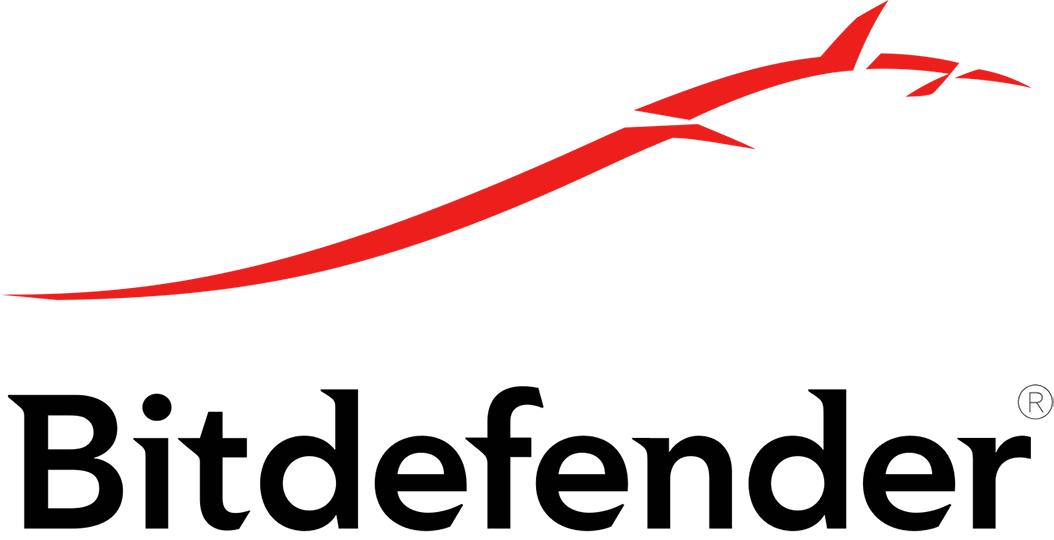 Zerobyte Bitdefender partner gold
