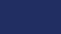 Zerobyte Logo
