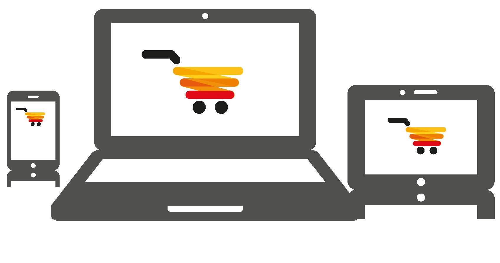 Zerobyte web e comunicazione