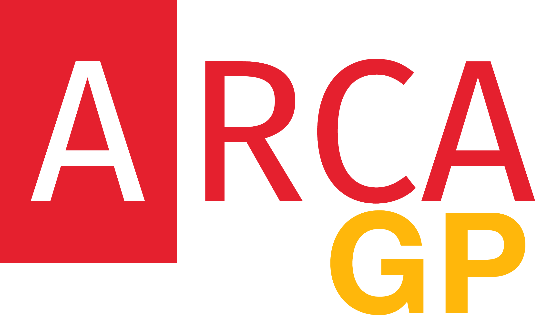 Zerobyte gestionale Arca GP