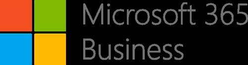 Zerobyte Partner Microsoft 365